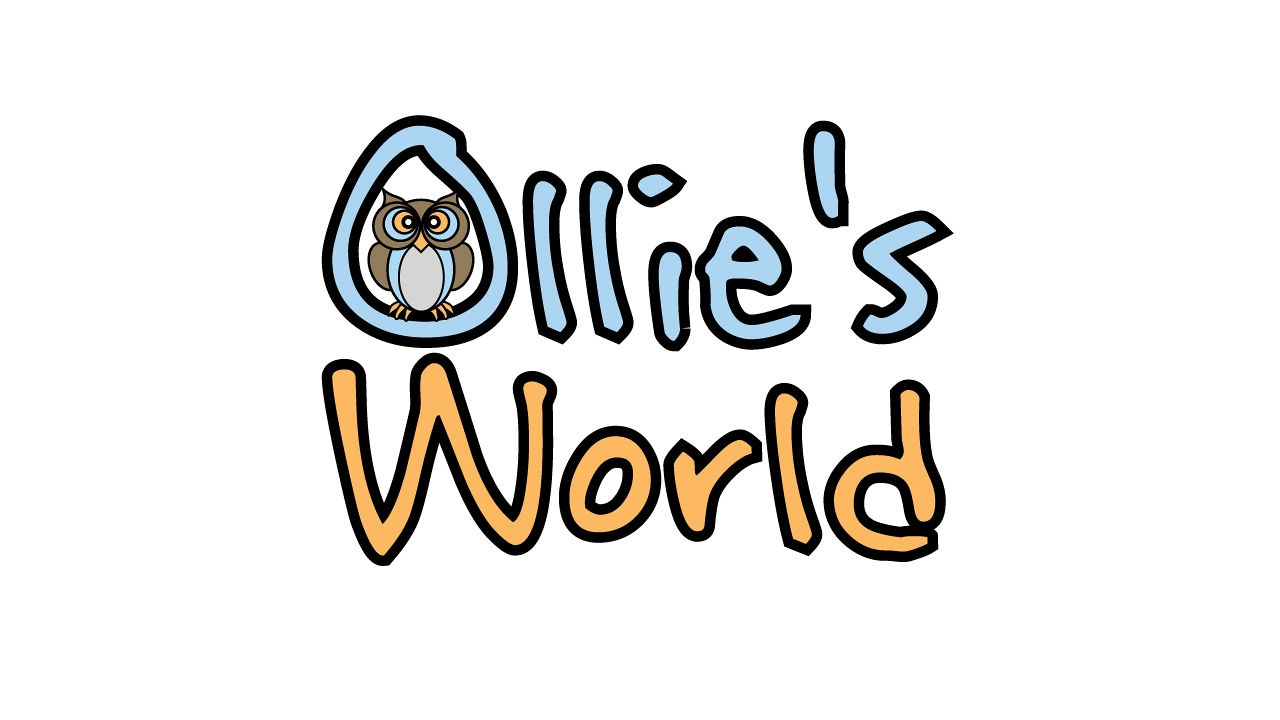 Ollie's World
