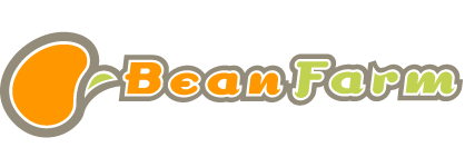 The BeanFarm Studio